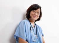 Nurse Expert 11