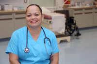 Nurse Expert 13