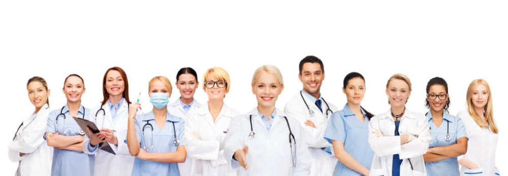 Nurse Experts and Legal Nurse Consultants for Medical Litigation