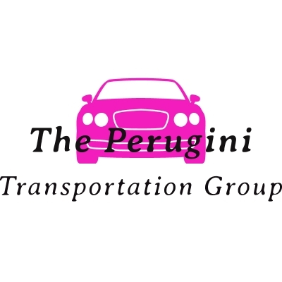 The Perugini Transportation Group