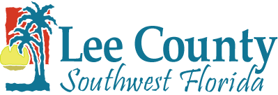 Lee County Convention and Visitors Bureau