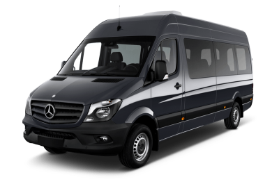 Charter Bus Rental Fort Lauderdale
