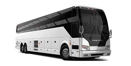 Perugini Transportation Services