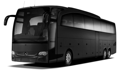 Miami / Fort Lauderdale Charter Bus Rental