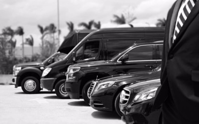 The most diversified fleet in South Florida
