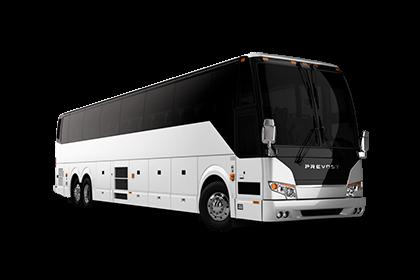 Perugini Transportation Management