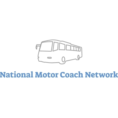 National Motor Coach Network