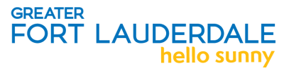 Greater Fort Lauderdale Convention and Visitors Bureau