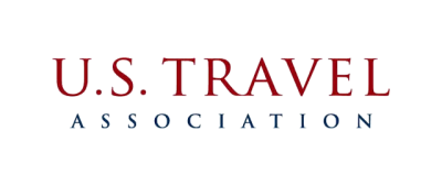 United States Travel Association