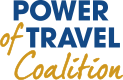Power of Travel Coalition