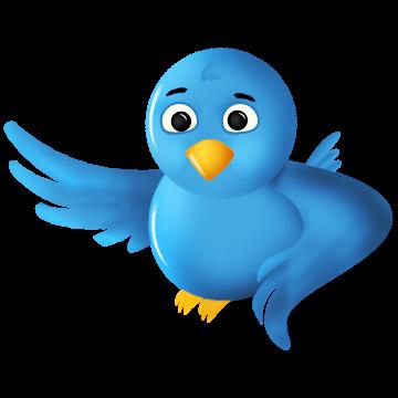 CharterBusMan on Twitter