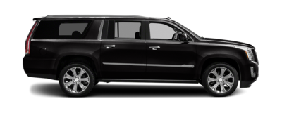 Fort Lauderdale SUV Service