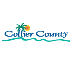 Collier County Convention and Visitors Bureau
