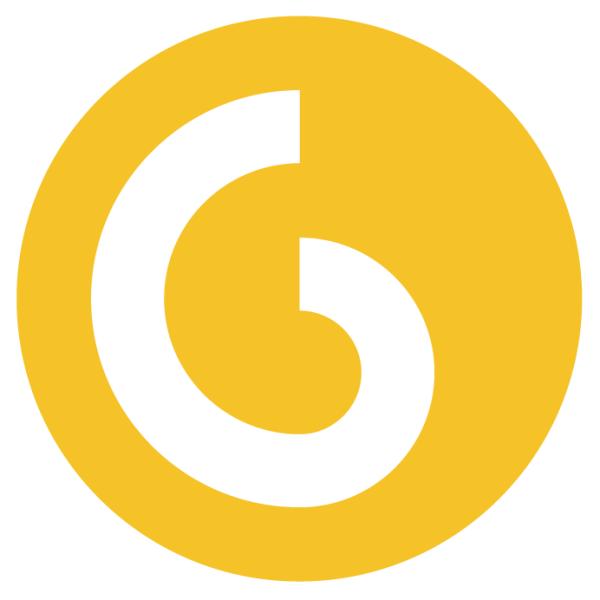 Gapminder