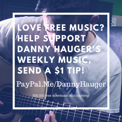 You-Love-free-music_-Help-support-Danny-