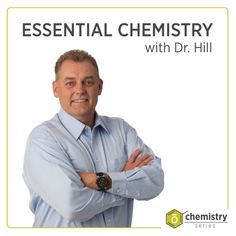 Essential Oils & Chemistry
