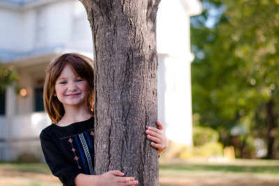 Lynchburg-Virginia-Family-Photographer