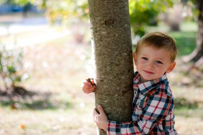 Lynchburg-Virginia-Family-Photographer