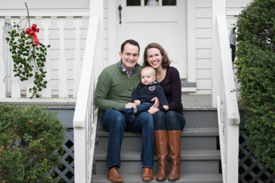 Lynchburg-Va-Family-Photographer