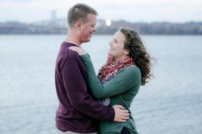 Lynchburg-Va-Engagement-Photographer