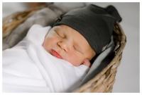 Katie-Keradman-Photography-Lynchburg-Virginia-Newborn-Photographer