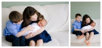 Katie-Keradman-Photography-Lynchburg-Virginia-Newborn-Photographer