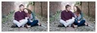 Katie-Keradman-Photography-Lynchburg-Virginia- Couple-Photographer