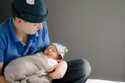 Lynchburg-Va-Newborn-Lifestyle-Photographer