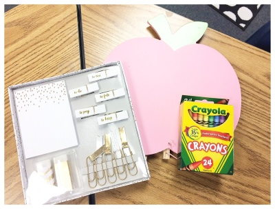 8 Teacher Appreciation Gifts Any Teacher Will LOVE
