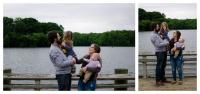 Katie-Keradman-Photography-Lynchburg-Virginia-Family-Photographer