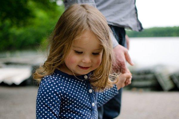 Katie-Keradman-Photography-Lynchburg-Virginia- Family-Photographer
