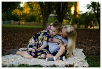 Katie-Keradman-Photography-Lynchburg-Virginia-Family-Photographer
