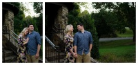 Katie-Keradman-Photography-Lynchburg-Virginia- Couple-Photographer