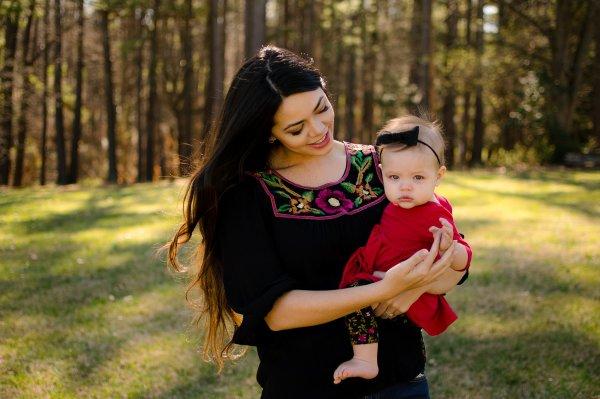 Katie-Keradman-Photography-Family-Photographer-Lynchburg-Virginia