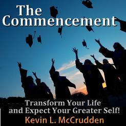 """The Commencement"""