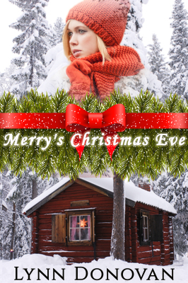 Christian Fiction, Christmas Story, Supernatural, Mystery