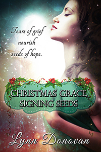 Christian Fiction, Christmas Story, Supernatural, Romance, Mystery