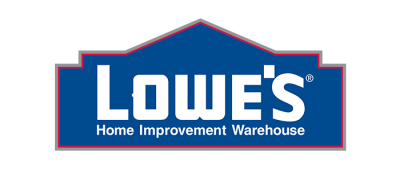 Lowe's Kansas City