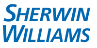 Sherwin Williams Kansas City