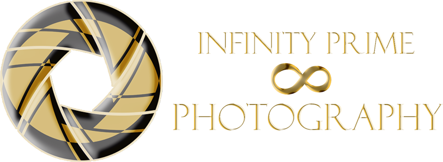 Infinity Prime Photography