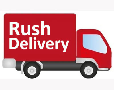 Small Businesses and Best Courier Service Option in Mesa Arizona