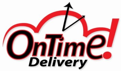 Why Delivery Time & Brand Packaging Matters For Businesses