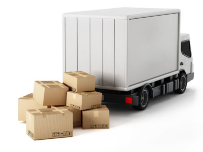 Want To Send Furniture by Courier? Tips to Consider