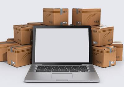 2 Vital Tips for Shipping Electronics in Mesa Arizona