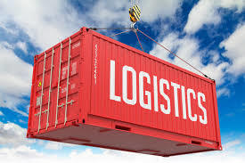 Why Logistics are Important to Courier Service Providers