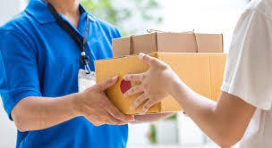 5 Reasons to Avoid a Delivery Company