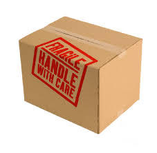 Delivering Fragile Goods – How to Get Fragile Goods Delivered Safely