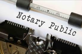 Mobile Notary Service in Arizona – Benefits of Mobile Notary