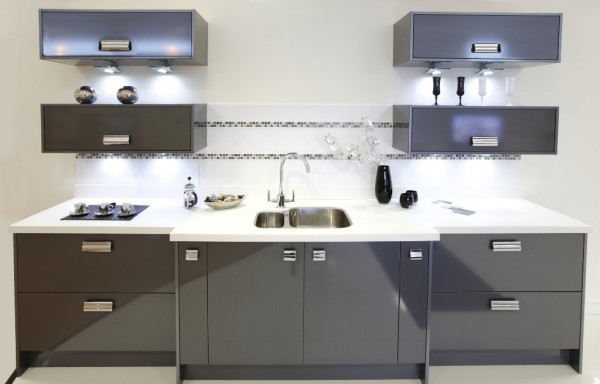 quartz_undermount_studio_efficiency_kitchen_option