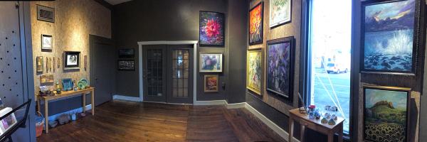 Gallery Room 2